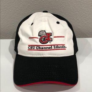 CSUCI Hat